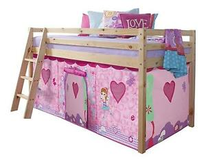 Childrens Beds childrens beds | character beds & furniture | ebay