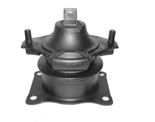 Engine Torque Strut Mount Front DEA//TTPA A2814
