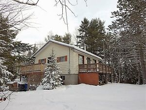 Maison - à vendre - Chertsey - 16746988