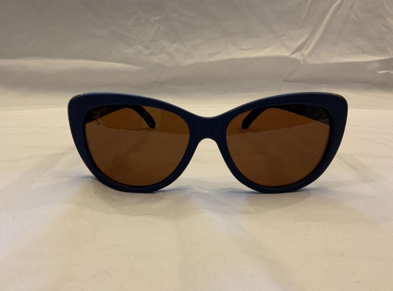 "Goodr Sunglasses Polarized ""Mind the Wage Gap Wedge"" RG1019 FREE SHIPPING"