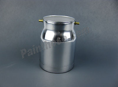 Titan Capspray 0275573 Or 275573 Prosource 244132 82-47 Siphon Cup 1 Quart