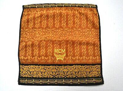 480gsm 12 Pack Quality Face Towels Cloth Flannels Super Soft 33x33cm