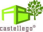 castellego-outletstore