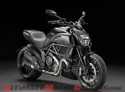 Ducati Diavel  Elizabeth Downs Playford Area Preview