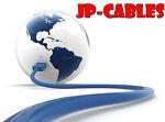 JP-Cables