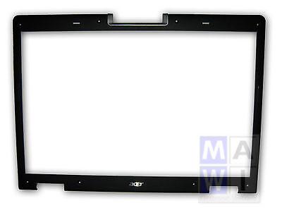 Acer Pantalla Marco LCD Delantero Bezel Aspire 7000 7110 9300 9301 9303...