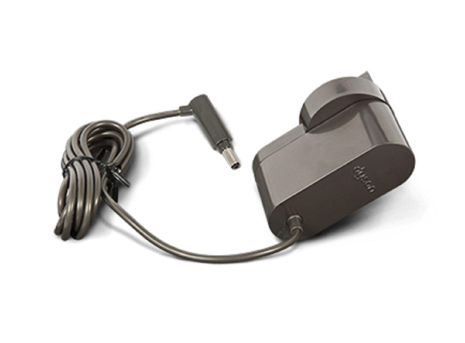 зарядное устройство для пылесоса dyson dc45