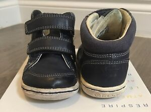 Geox Shoes size 5 1/2