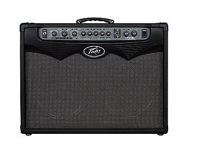 "Peavey Vypyr 100 Gitarrenverstärker Combo 100W 2x12""  -  neu  original verpackt"