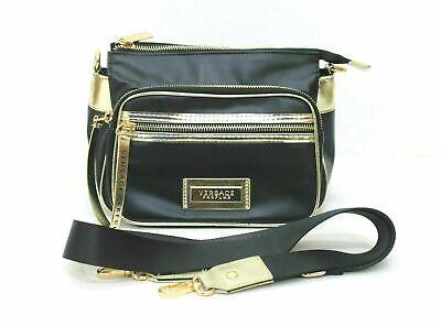Versace Ladies Shoulder Bag