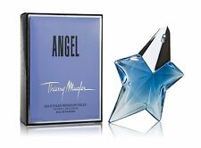 Thierry Mugler Angel For Women 25ml Eau De Parfum Spray