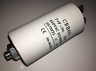 for CANDY HOOVER TUMBLE DRYER MOTOR CAPACITOR 7UF
