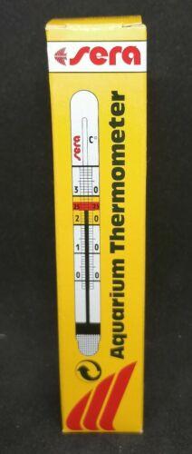 Aquarium Thermometer von SERA