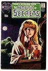 House Secrets 92