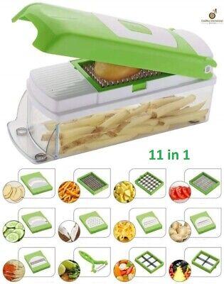 Best Quality Multi Vegetable Food Slicer Kitchen Chopper Cutter Friut (Best Vegetable Cutter India)