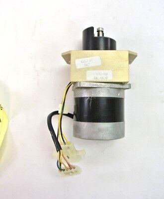 Cobe Spectra Rbc Line Valve Detector 777092-006