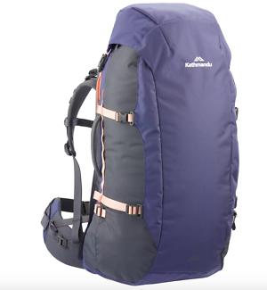 Kathmandu backpack - rucksack
