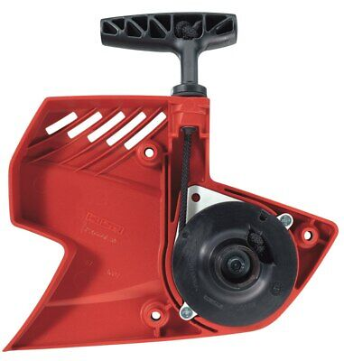Hilti 359425 Starter Assembly Dsh 700 Cutting Sawing Grinding