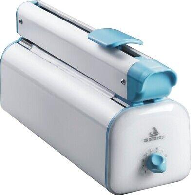 Dental Sealing Machine Seal Autoclave Stream Sterilization Dentist Equipment