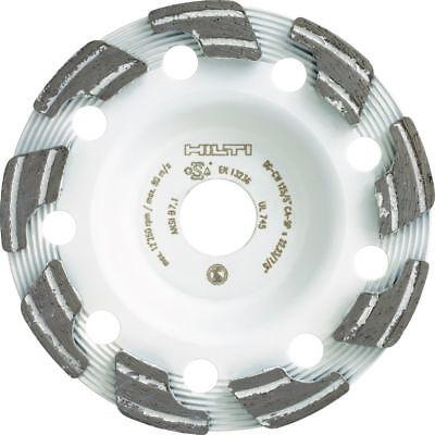 Hilti 2144036 Dg-cw Spx 6 Green Concrete For Dg 150 Oem Brand New.