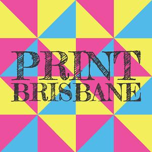 Print Brisbane Brisbane City Brisbane North West Preview