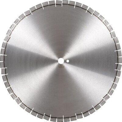 Hilti 3535927 Floor Saw Blade Ds-bf 30x1551 Mcs Diamond Coring Sawing