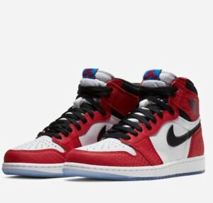 598aa437c94a6 Jordan 1 Size Gs | Kijiji in Toronto (GTA). - Buy, Sell & Save with ...