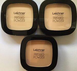 Leichner-Cosmeticos-Maquillaje-Compacto-Eliga-Entre-3-Shades
