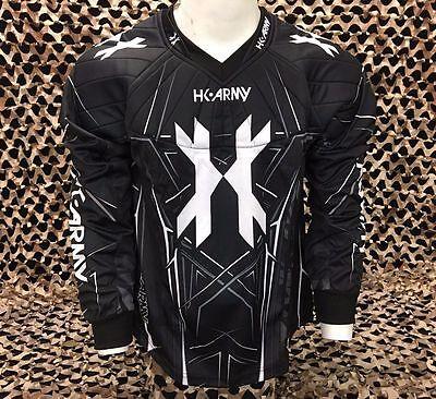 bb5e6562e Jerseys & Shirts - Hk Army Paintball - Trainers4Me