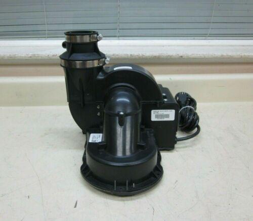 Bradford White Fasco 239-45584-00 702112565 W11 Water Heater Draft Inducer Motor