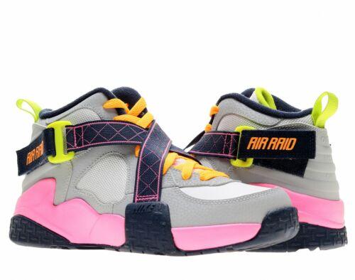 Nike Air Raid Youth Shoes (GS)