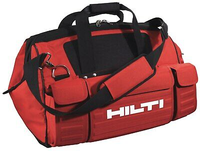 Hilti 2008518 Large Soft Bag Cordless Systems