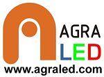 AGRA LED