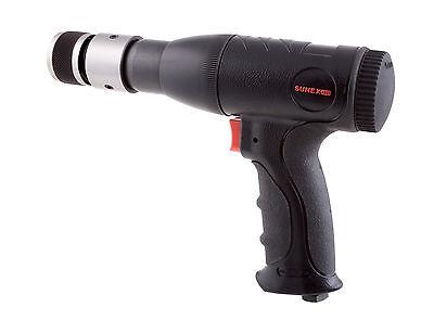 Sunex HD Low Vibration Air Impact Hammer Pneumatic Tools Heavy Duty SX9200