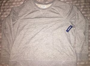 4 items - XL woman's clothing
