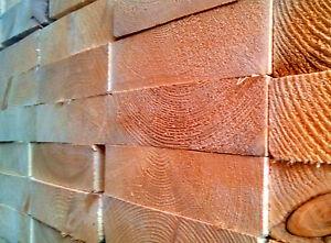 Tavola per ponteggio 50x240x4000 mm in legno di abete grezzo essicato ebay - Tavole di legno grezzo ...