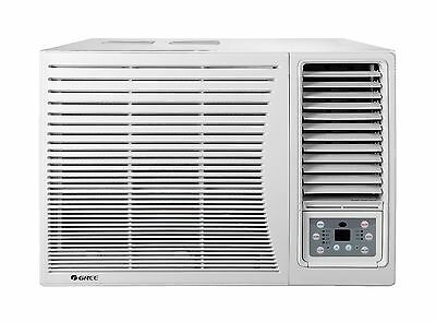 12000 BTU GREE Coolani Window Type Air Conditioning Conditioner