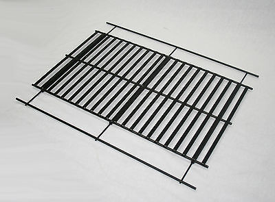 BBQ UNIVERSAL EXTENDABLE REPLACEMENT COOKING GRID GRILL MEDIUM