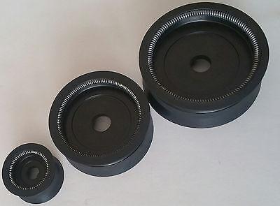 Kolben Ø 50 mm Kolbenpumpe Pumpe Pneumatikzylinder Zylinder Wasserpumpe