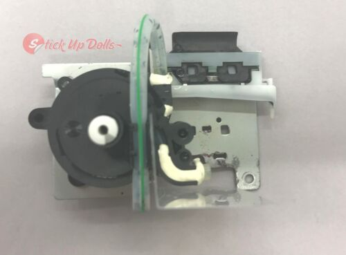 EPSON STYLUS PRO PUMP WIPER ASSEMBLY 7600/9600/2100 2200 DTG KIOSK TJET PRINTER
