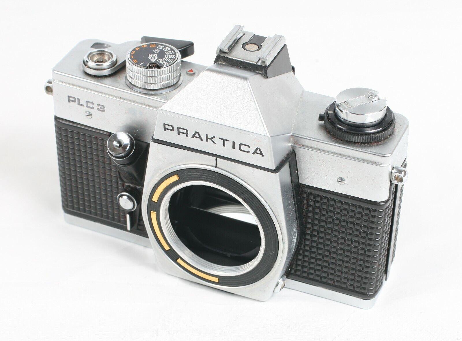 Магазин фотоаппаратов в кокшетау