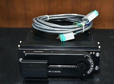 Genmark Wafer 300mm Rp Series Pre-aligner