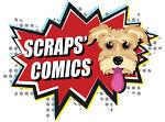 Scraps' Comics