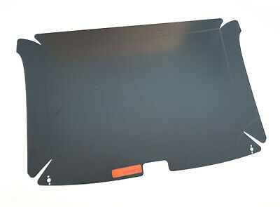 VW Rabbit Pickup (Caddy) ABS Headliner Forever Panel interior volkswagen