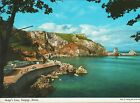 John Hinde Ltd Posted Printed Collectable British Postcards
