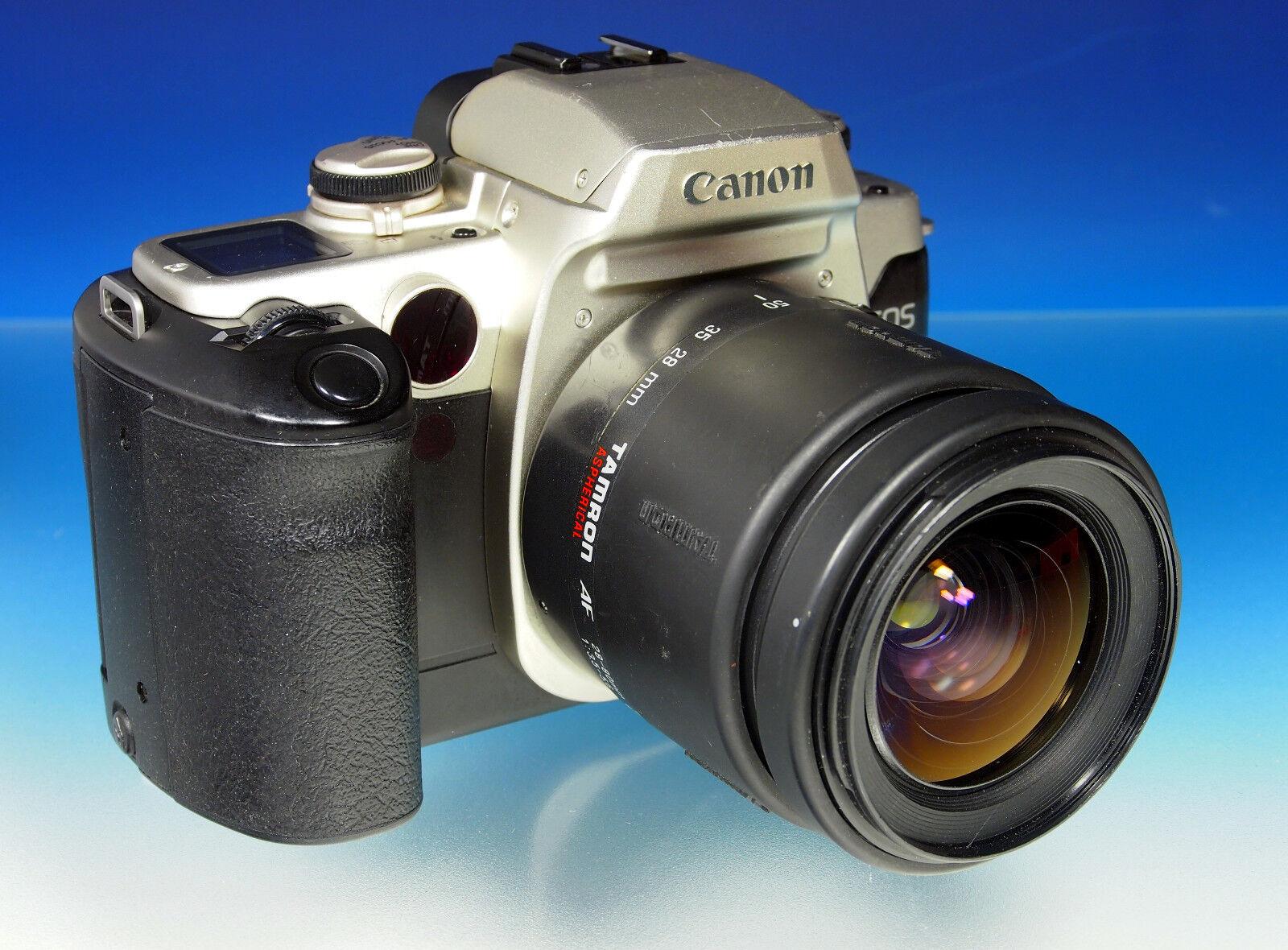 вездеходы лучшие сайты для фотолюбителей предложения услуги
