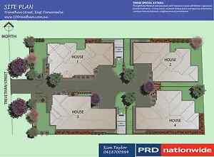 New Luxury Apartments 10 Trevethan Street Toowoomba CBD Mount Lofty Toowoomba City Preview