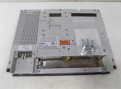 Pro-face Touch Screen 3280024-11