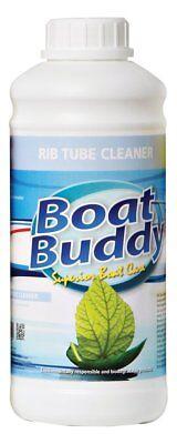 Boat Buddy - Rib Tube Cleaner 1L