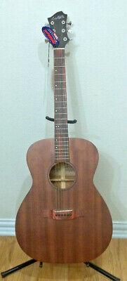 Hagstrom O103S Accoustic 6-String Guitar